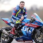 Michael Dunlop Income Protection Insurance